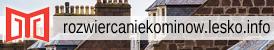 Rozwiercanie kominów Lesko, okna Lesko – Marek Więckowski, Więcuś